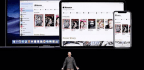 Apple's News Subscription Service A Mixed Bag For Publishers