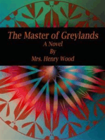The Master of Greylands