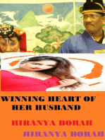 Winning Heart of Her Husband