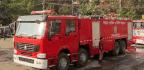 Back-to-back Fires In Dhaka Trigger Concerns Over Regulation And Safety In Bangladesh