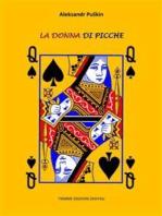 La Donna di Picche