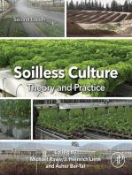 Soilless Culture
