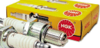 Know Your Spark Plugs