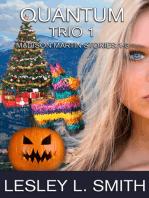 Quantum Trio 1