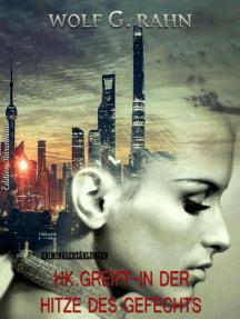 HK Greiff – In der Hitze des Gefechts
