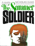 The Summer Soldier