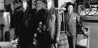Grandes películas de Cine Bélico (VII)