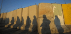 Eight Steps to Shrink the Israeli-Palestinian Conflict