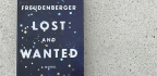 Theoretical Physics And Down-To-Earth Loneliness In 'Lost And Wanted'