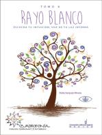 Rayo Blanco