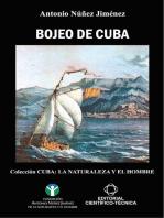 Bojeo de Cuba