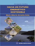 Hacia un futuro energético sostenible
