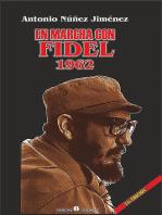 En marcha con Fidel 1962
