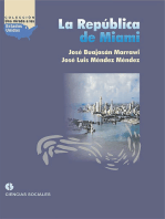 La República de Miami
