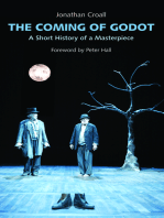 The Coming of Godot