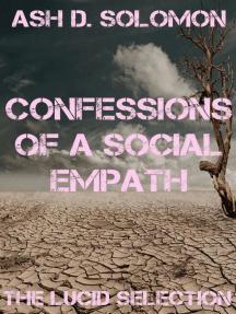 Confessions Of A Social Empath