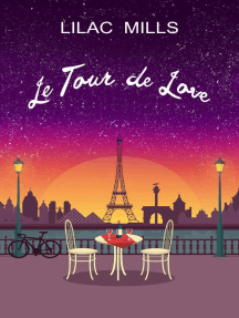 Le Tour de Love