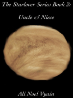 Uncle & Niece