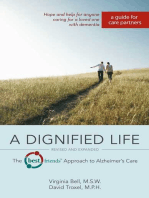 A Dignified Life