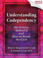 Understanding Codependency, Updated and Expanded
