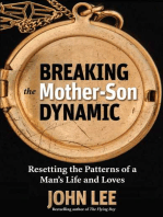 Breaking the Mother-Son Dynamic