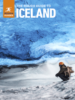The Rough Guide to Iceland (Travel Guide eBook)