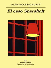 El caso Sparsholt