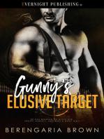 Gunny's Elusive Target