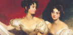 I Learned Everything I Needed to Know About Marriage From Pride and Prejudice