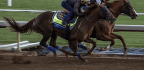 Latest Horse Death At Santa Anita Leaves Racing's Giants Fearing The Worst
