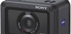 Sony Reveals RX0 II With Flip Screen And 4K Recording