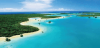 Adventure Islands