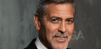 Can George Clooney Persuade Hollywood To Boycott Hotels Over Brunei's Antigay Laws?