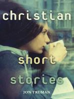 Christian Short Stories