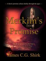 Merkim's Promise
