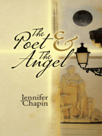 The Poet & The Angel