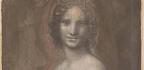 """La GIOCONDA """"DESNUDA"""", ¿es obra de Leonardo da Vinci?"""
