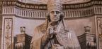 Pontífices Arrancados Del Poder