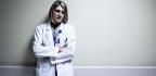 Apology Laws Raise Malpractice Lawsuit Risk