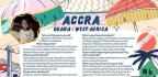 Accra Ghana – West Africa