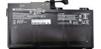 HP Recalls 78,500 More Laptop Batteries Over Fire Concerns