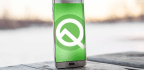 7 Tweaks To Android Q That Will Make Your Phone Better Than It Is Now