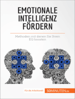 Emotionale Intelligenz fördern