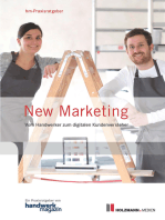 New Marketing