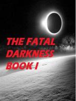 Fatal Darkness