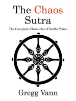 The Chaos Sutra