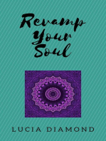 Revamp Your Soul