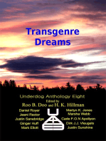 Transgenre Dreams