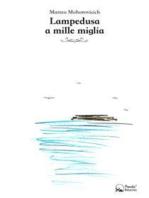 Lampedusa a mille miglia