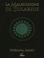 La maledizione di Solarius